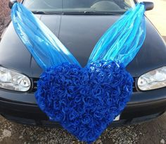 #inima_blue #publiserv Baby Car Seats, Children, Blue, Fashion, Young Children, Moda, Boys, Fashion Styles, Kids