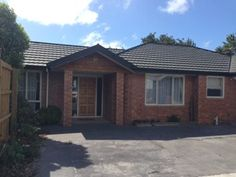 Shirley, 4 bedrooms, $550 pw