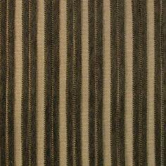 Duralee Fabrics presents B. Berger pattern, Marlow Uptown Brown 1178-11