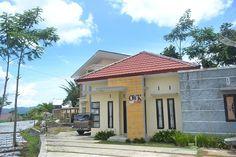 OWK Homestay,  Jl. Lurah Sudarto Km. 01 Wonosobo  Telp. (0286) 3320078, 0812-266-1429