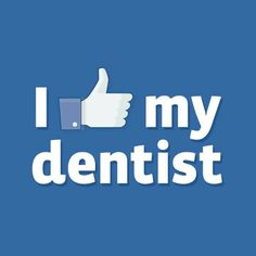 Nine out of every ten dentists in Colorado are a part of Delta Dental of Colorado's network. #DeltaDental
