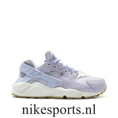 138100eaee0ba 12 Best Nike Air Huarache images