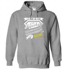Selling Stages T-short T Shirt, Hoodie, Sweatshirts - t shirt maker T Shirt Designs, Design T Shirt, Sweater Design, Tumblr Sweatshirts, Hoodie Allen, Adidas Hoodie, Hoodie Outfit, Hoodie Dress, Hoodie Jacket