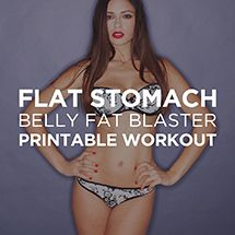 393 Best Printable Workout-sheets images in 2016 | Workout