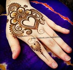 Wedding mehndi designs, Henna designs easy, Stylish mehndi designs, Arabic mehndi designs, Mehndi designs Henna designs - Lovely Back of the Hand Henna Tattoo Designs 2019 Lovely Back of the Han - Henna Hand Designs, Mehandi Designs, Mehndi Designs Finger, Mehndi Designs 2018, Mehndi Designs For Girls, Wedding Mehndi Designs, Mehndi Designs For Fingers, Mehndi Design Images, Beautiful Mehndi Design