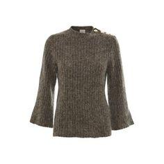 KARK Sweater · 1.799,00 DKK