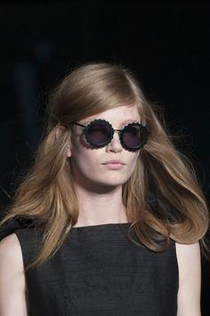 ca33ebae62 Scandinavian Eyewear - Skaga