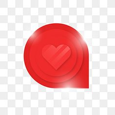Love Heart Illustration, How To Draw Hands, Doodles, Management, Symbols, Romantic, Concept, Invitations, Shapes