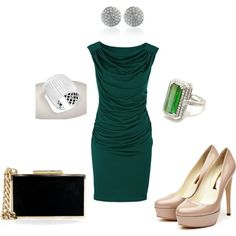 """""""One day"""" by aer71480 on Polyvore"""