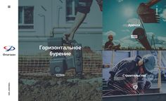 #Featured‬ of the Day 08 May 2016 Flagman by ANMEDIO http://www.csslight.com/website/16473/Flagman