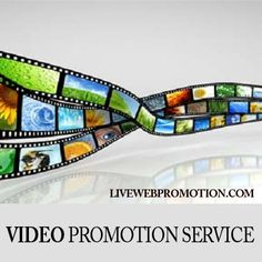 Web Video Filming Tips :  seo services, best search engine optimization companies, search engine optimization, best seo company