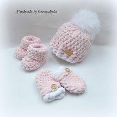 Coolishek for preemies. Preemie Crochet, Crochet Baby Beanie, Crochet Baby Clothes, Baby Blanket Crochet, Free Crochet, Crochet Hats, Crochet Baby Hat Patterns, Baby Patterns, Knitting For Kids