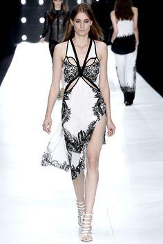 its so cool dress