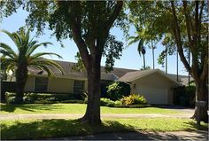 $380,000 - Miami, FL Home For Sale - 12730 SW 101 T -- http://emailflyers.net/42279