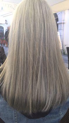 My Hair, Long Hair Styles, Beauty, Hair, Long Hairstyle, Long Haircuts, Long Hair Cuts, Beauty Illustration, Long Hairstyles