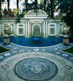 20 Gianni Versace Ideas Versace Gianni Versace Versace Home