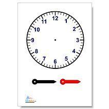 Skolplus - Digitala läromedel för grundskolan Learn To Tell Time, Math Literacy, Time Clock, Interactive Learning, Ready To Play, Math Lessons, Primary School, School Supplies, Diy For Kids