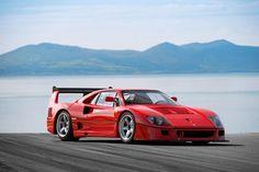 Ferrari F40, Lamborghini Gallardo, Maserati, Bugatti, Nissan Skyline, Exotic Sports Cars, Exotic Cars, Pagani Huayra, Mclaren P1