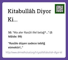 Maide 99