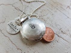 Pendant Necklace, Jewelry, Pearls, Silver, Schmuck, Jewlery, Jewerly, Jewels, Jewelery