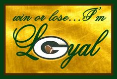 Packers Baby, Go Packers, Greenbay Packers, Packers Football, Football Season, Football Team, Green Bay Packers Wallpaper, Green Bay Packers Logo, Showtime Lakers