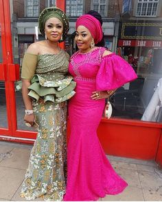 @pryncess_annie #asoebi #asoebispecial #speciallovers #makeup #wedding