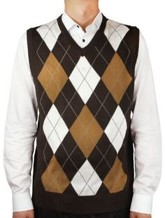 Fashion - Pattern Formal Vests - Mens and Boys Vests @ buyyourties ...