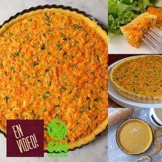 New Recipes, Healthy Recipes, Cheesecake, Carne Asada, Empanadas, Fajitas, Sin Gluten, Deli, Cena Light