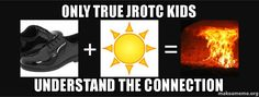 Jrotc Quotes For Students. QuotesGram
