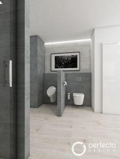 Moderní koupelna HELVETIA | Perfecto design Toilet, Bathtub, Bathroom, Design, Standing Bath, Washroom, Bath Tub, Bath Room