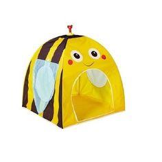 Ügo Bee Play Tent