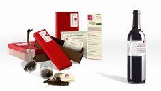 Cadeaux originaux - Cadeaux déco et gourmands pour la Saint Valentin -