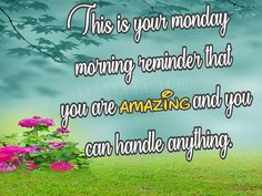 Happy Monday Images Snoopy