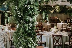 n exquisite Post Wedding day Sunday brunch....  An enchanting setting infused with installations of greenery, soft botanical printed linens and scrumptious cuisine.  Planning and Design @oliviabuckleyinternational Photography: @shaneshepherdweddings  #oliviabuckleyinternational #eventdesigners #eventplanners #weddingplanner #corporatevents #eventmanagement #privatepartyplanner #partydecor #brunch #sundaybrunch #postweddingday #weddingreception #floraldesign #floraldecor Wedding Dinner, Post Wedding, Wedding Day, Reception Design, Printed Linen, Sunday Brunch, Event Management, Linens, Greenery
