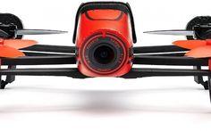 5 Quadrocopter für drinnen   DROHNEN-MARKT.COM