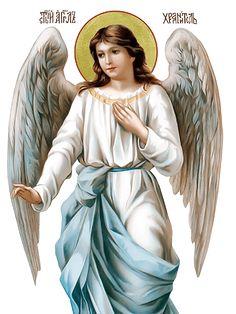 Ангел+Хранитель (2).png
