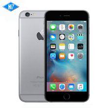 New Original Apple iPhone 6S Plus mobile phone IOS 9 Dual Core 2GB RAM 16/64/128GB ROM 5.5'' 12.0MP Camera LTE iphone6s plus //Price: $US $646.22 & FREE Shipping //     #freeshipping