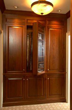 Luxury Modern Kitchen & Bath - Sarah Blank Design Studios Specializes In Kitchen & Bath Design In Greenwich CT, Palm Beach FL, and New York, NY Pelham Manor, Palm Beach Fl, Home Organization, Organizing Ideas, Kitchen And Bath Design, Luxury Kitchens, Contemporary, Modern, Light Fixtures