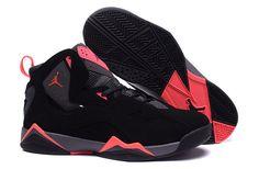 6731ebcabe6d Air Jordan 7 AAA Women 28 Tenis Jordan Retro