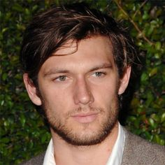 Alex Pettyfer New Girlfriend for Valentine's Day? 2013 Love Riley Keough Rumors Emerge, Actors Talks Ideal Date, Settling Down and Having Kids Early Luke Bracey, Riley Keough, Sundance Kid, Alex Pettyfer, Mel Gibson, New Girlfriend, Childrens Hospital, Good Looking Men, All About Time