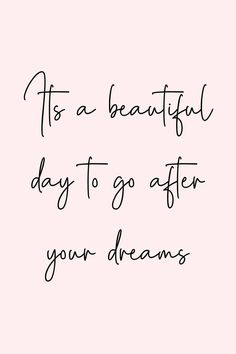 16 Motivational Quotes For Success And Positivity - Millennial Things - Motivational quotes. Motivational quotes for women. Motivational Quotes Wallpaper, Motivational Quotes For Women, Inspirational Quotes, Cute Wallpapers With Quotes, Quotes By Women, Quotes For Wallpaper, Inspiring Quotes For Women, Motivating Quotes, Inspirational Wallpapers