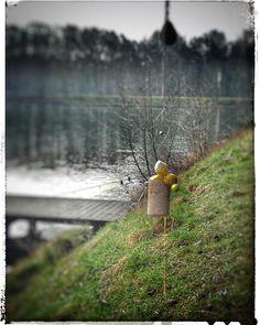 "JUANN BOCCA op Instagram: ""A day on a local lake :) with @joosbmx #fish #Belgium #Carp #nature #channel #water #scenery #karper #karpervissen #joy #panorama #clowds #focus #hengelen #vissen #world #photo #photographer #spots #rods #Ambrosia #AmbrosiaPower #AmbrosiaCarpBaits #openwater #fishlife #torque #winter #setup #travel"""