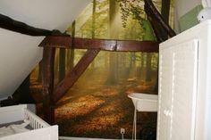 Beautiful tree wallpaper!