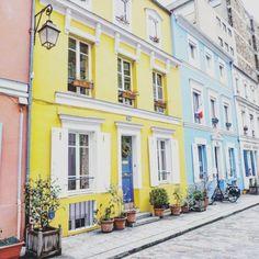 ultimate paris bucket list rue cremieux