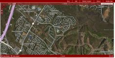 Homes for sale in River Oaks subdivision of Woodbridge, VA 22191