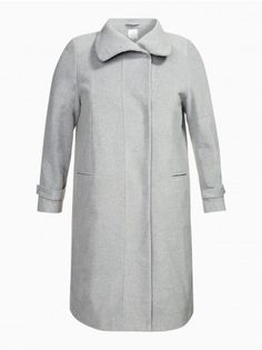 Manteau grande taille - La Halle Manteau Grande Taille, Vêtements Femmes,  Chaussure, Halle 3bb6b5a37cc