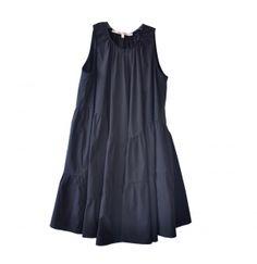 Hache Dress  www.lespommettes.com...love this dress AND love this boutique!