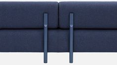 Palo 2-Seater Sofa | Hem.com