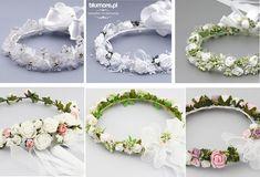 Wreaths, Jewelry, Home Decor, Jewlery, Decoration Home, Bijoux, Room Decor, Schmuck, Jewerly