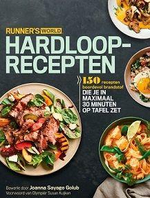 receptenboek_cover